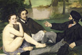 "Печатная реклама ""The strip-poker""  Агентство: JWT Italia  Рекламодатель: Museo Nazionale Del Fumetto  Бренд: Museo Nazionale Del Fumetto"