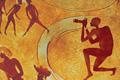 """Печатная реклама """"Prehistory""""  Агентство: Respect APP  Рекламодатель: Magazine Historia  Бренд: Magazine Historia"""