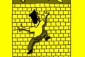 """Телереклама """"Не проспи распродажу""""  Агентство: BBDO Russia Group  Рекламодатель: Техносила  Бренд: Техносила"""