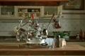 "Телереклама ""Frappe""  Агентство: McCann Erickson Prague  Рекламодатель: Nestle  Бренд: Nescafe"