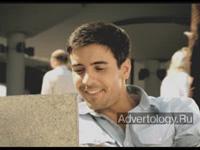 "Телереклама ""Интернет старт"", бренд: Мегафон, агентство: Instinct"