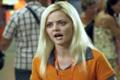 "Телереклама ""Видеоурок 2""  Агентство: Kaffeine Communications  Рекламодатель: FoxMart  Бренд: FoxMart"