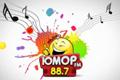 "Телереклама ""Юмор FM""  Рекламодатель: Юмор FM  Бренд: Юмор FM"