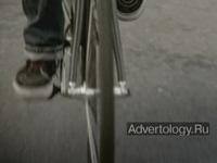 """Медиа-проект """"Может только Человек"""", бренд: Программа по развитию добровольного донорства крови в России, агентство: Znamenka"""