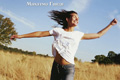 "Печатная реклама ""Перемены""  Рекламодатель: Hachette Filipacchi Shkulev  Бренд: Psychologies"