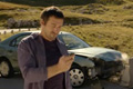 "Телереклама ""Приключение""  Агентство: Ogilvy & Mather Russia  Рекламодатель: INTOUCH Insurance Group B.V.  Бренд: Интач Страхование"