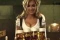 """Телереклама """"Два бокала – и ты немец""""  Агентство: Сабля  Рекламодатель: Оболонь  Бренд: Zibert"""