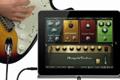 "Телереклама ""iPad is Electric""  Агентство: TBWA Media Arts Lab  Рекламодатель: Apple Inc.  Бренд: iPad"