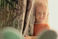 """Телереклама """"Кролик Бани""""  Агентство: РА ПраймТайм  Рекламодатель: Гулливер и Ко  Бренд: Гулливер и Ко"""