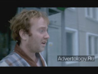 "Телереклама ""Оптимист"", бренд: Мегафон, агентство: Instinct"