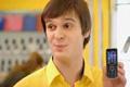 """Телереклама """"Samsung C3530""""  Рекламодатель: Евросеть  Бренд: Евросеть"""