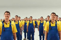 "Телереклама ""Furniture Art Campaign""  Агентство: Grabarz & Partner Werbeagentur GmbH  Рекламодатель: IKEA  Бренд: IKEA"