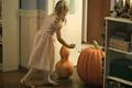 "Телереклама ""Pumpkins""  Агентство: Ark Scholz & Friends (ранее - Ark Thompson)  Рекламодатель: ОБИ Франчайзинговый Центр  Бренд: Obi"