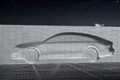 "Телереклама ""Audi A7 Sportback""  Агентство: BBH London  Рекламодатель: Audi  Бренд: Audi"