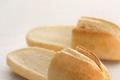"""Печатная реклама """"Ready to Bake""""  Агентство: Saatchi & Saatchi Düsseldorf  Рекламодатель: Délifrance  Бренд: Délifrance"""
