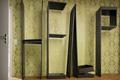 """Печатная реклама """"Bedroom""""  Агентство: Grabarz & Partner Werbeagentur GmbH  Рекламодатель: IKEA  Бренд: IKEA"""