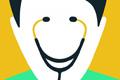 "Печатная реклама ""Doctor Knows""  Агентство: Ogilvy & Mather Paris  Рекламодатель: IBM  Бренд: IBM"