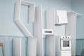 "Печатная реклама ""Kitchen""  Агентство: Grabarz & Partner Werbeagentur GmbH  Рекламодатель: IKEA  Бренд: IKEA"