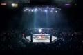 """Телереклама """"Global ring""""  Агентство: Heat  Рекламодатель: EA Sports MMA  Бренд: EA Sports MMA"""