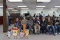 """Телереклама """"DMV""""  Агентство: BBDO  Рекламодатель: AT&T  Бренд: at&t"""