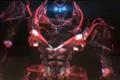 "Телереклама ""Republic of Gamers""  Агентство: MRM Worldwide  Рекламодатель: Asus  Бренд: Asus"