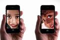 "Телереклама ""Waltz""  Агентство: TBWA Media Arts Lab  Рекламодатель: Apple Inc.  Бренд: iPhone"