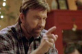 "Телереклама ""Christmas with Chuck Norris""  Агентство: Saatchi & Saatchi Prague  Рекламодатель: T-Mobile  Бренд: T-Mobile"