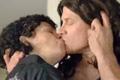 """Телереклама """"Eastbound & Mom""""  Агентство: BBDO  Рекламодатель: HBO  Бренд: HBO"""