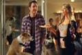"""Телереклама """"Dog Sitter""""  Агентство: DDB Chicago  Рекламодатель: Anheuser-Busch  Бренд: Bud Light"""