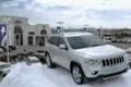 """Телереклама """"Extra Torque""""  Агентство: Wieden+Kennedy  Рекламодатель: Chrysler LLC  Бренд: Jeep"""