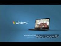 """Телереклама """"Delayed"""", бренд: Microsoft, агентство: Crispin Porter & Bogusky"""