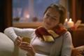 "Телереклама ""MAGGI Soup De Luxe""  Агентство: Publicis United  Рекламодатель: Nestle  Бренд: Maggi"