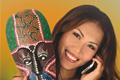 """TBWACentral Asia снимает """"маски"""" с замаскированных телефонных номеров"""