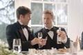 """Телереклама """"Toast""""  Агентство: Saatchi & Saatchi  Рекламодатель: Miller Brewing Company  Бренд: MGD 64"""