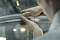 "Телереклама ""Manipulation""  Агентство: BBH London  Рекламодатель: Audi  Бренд: Audi"