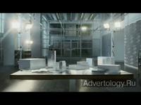 "Телереклама ""Manipulation"", бренд: Audi, агентство: BBH London"