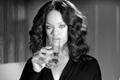 "Телереклама ""Rihanna""  Агентство: Droga5  Рекламодатель: Unicef  Бренд: Unicef"