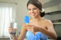 "Телереклама ""Selena Gomez""  Агентство: Droga5  Рекламодатель: Unicef  Бренд: Unicef"