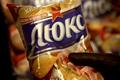 """Телереклама """"Полная пачка хруста""""  Агентство: Saatchi & Saatchi  Рекламодатель: Kraft Foods Ukraine  Бренд: Люкс"""