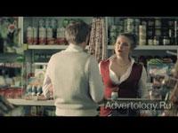 "Телереклама ""Ботаник"", бренд: Хрен АВС 1, агентство: OneFunPartizan"