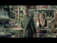 """Телереклама """"Полковник"""", бренд: Хрен АВС 1, агентство: OneFunPartizan"""