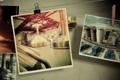 """Телереклама """"300 лет настоящего вкуса""""  Агентство: Instinct  Рекламодатель: EFES Россия  Бренд: Bavaria"""