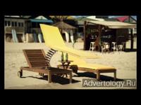 """Телереклама """"Жить безумно интересно"""", бренд: Efes, агентство: Ogilvy Action"""