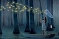 """Печатная реклама """"Firefly""""  Агентство: GREY Group  Бренд: Carex"""
