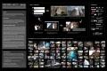 """Нестандартная реклама """"Decode Jay-Z with Bing""""  Агентство: Droga5  Рекламодатель: Microsoft  Бренд: bing"""