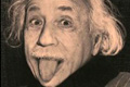 "Телереклама ""Einstein""  Агентство: Del Campo Nazca Saatchi & Saatchi  Рекламодатель: Sony  Бренд: Cyber-Shot"