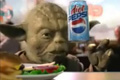 "Телереклама ""Star wars""  Агентство: BBDO New York  Рекламодатель: PepsiCo  Бренд: Pepsi-Cola"