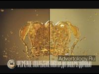 """Телереклама """"Сибирская Корона Золотистое"""", бренд: Сибирская Корона, агентство: Lowe Adventa"""