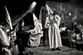 "Печатная реклама ""Jazz""  Агентство: DDB Argentina  Рекламодатель: Los Inrockuptibles  Бренд: Los Inrockuptibles"