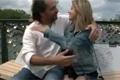 "Нестандартная реклама ""Smart bench fortwo in Paris""  Рекламодатель: Daimler AG  Бренд: Smart"